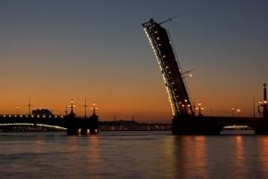 мост3